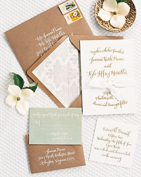 355 best Wedding Invitations images on Pinterest Invitations