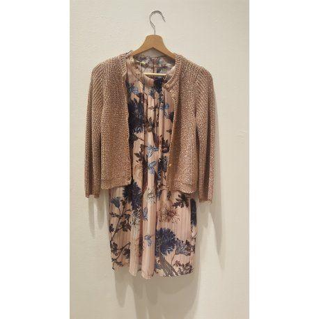 #lusilu #laspezia #moda #abbigliamento #twinset #nonaprontomoda #primavera #f4f #like4like #acquisti #cittaweb #shopping #shop #casual #fashion #outfit #spring