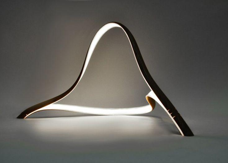 awesome-design-ideas-Sculptural-Lamps-John-Procario-1