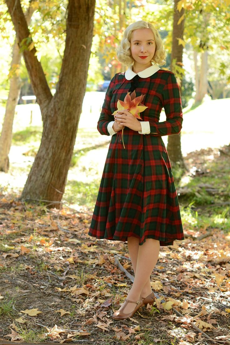 http://www.harlowdarling.com/  Collectif Clothing