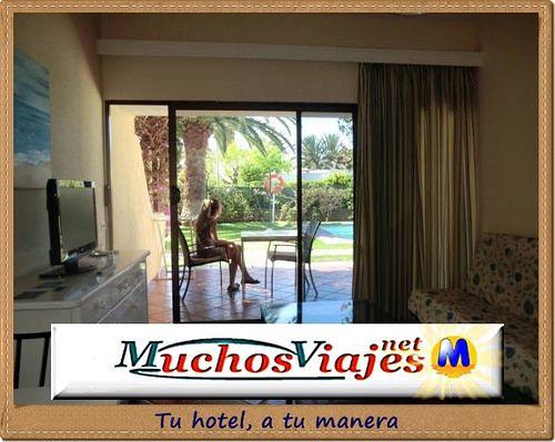 PLAYA DEL INGLÉS - rk-augustino-bungalows-playa-del-ingles-001