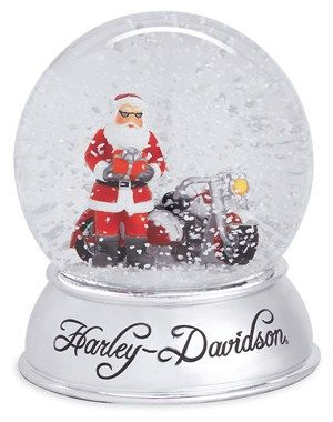 Harley-Davidson Merchandise | I Love Harley Bikes