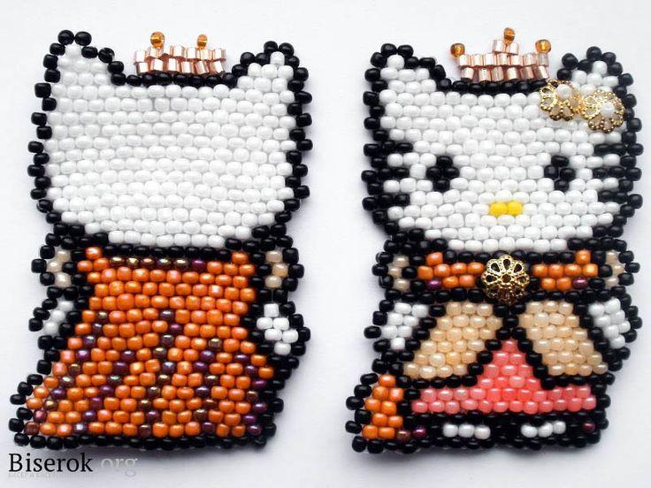 http://static.biserok.org/wp-content/uploads/2013/02/Hello-Kitty-1.jpg