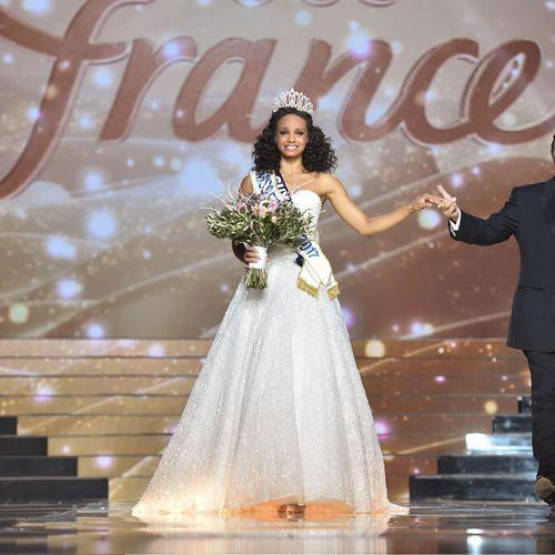 eurovision victoire de la france