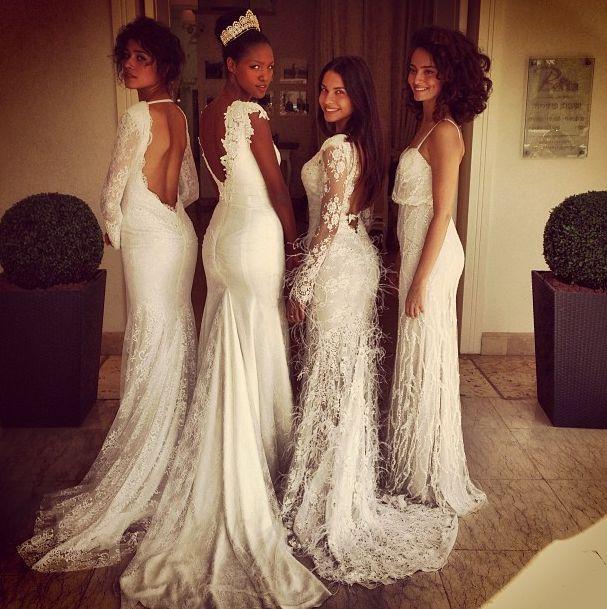 133 Best Wedding Images On Pinterest
