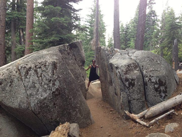 What to Do in Lake Tahoe During the Summer, www.catherinegacad.com, DL Bliss state park, emerald bay, south lake tahoe, tahoe city, incline village, skunk harbor
