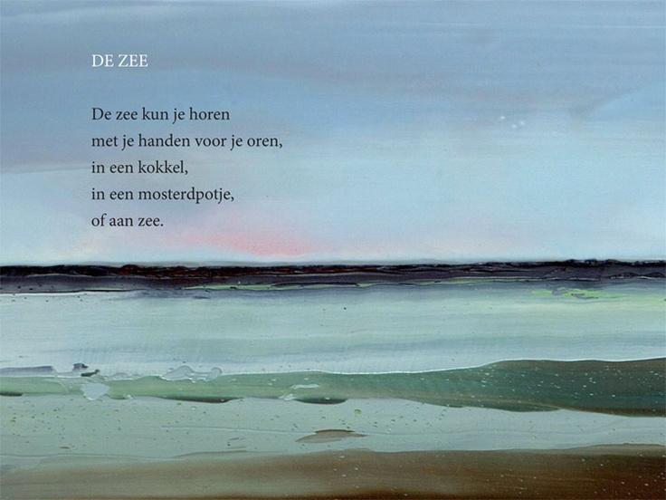 Citaten Over De Zee : Beste ideeën over strand kunst aan de muur op pinterest
