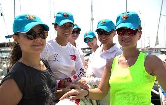 SG YELKEN | Ulusal Kadın Kupası'nın ödülü Miami'de tatil http://www.sualtigazetesi.com/?p=98136 http://sualtigazetesi.mobapp.at - SG cep ve tablet whatsapp: 0505 007 77 88