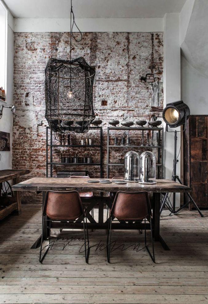 Vintage Luxury Interior Design Home Decor Meaning Home Interior