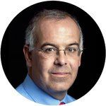 The Structure of Gratitude (dispositional gratitude) - NY Times, David Brooks, Aug 2016