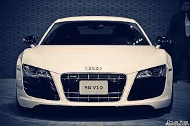 my Audi classic