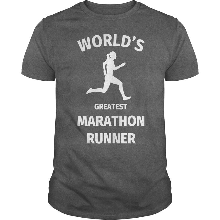 #RUNNER, Order HERE ==> https://www.sunfrog.com/Hobby/120876300-609358029.html?89700, Please tag & share with your friends who would love it, #runner quotes, marathon gear, marathon illustration #posters #technology #travel   #quote #sayings #quotes #saying #redhead #holidays #ginger #events #gift #home #decor #humor #illustrations