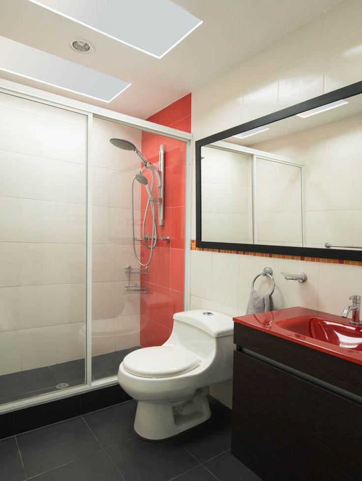 1000 ideas sobre lavamanos corona en pinterest grifos for Duchas grival corona