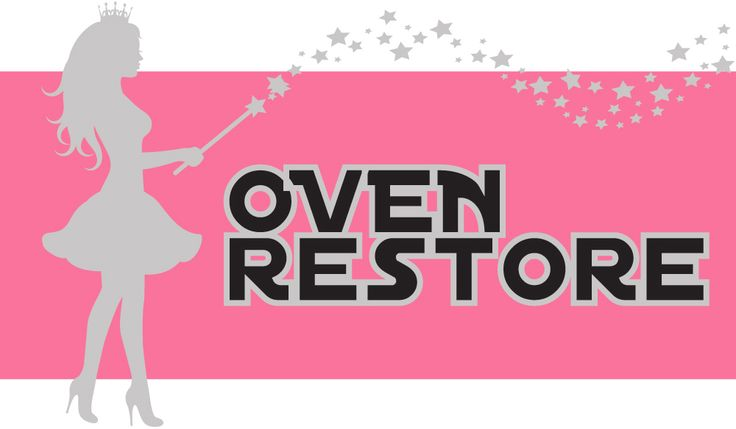 Your First Choice For Oven Cleaning Services | Oven Restore