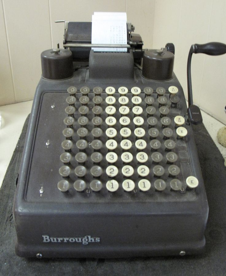 the adding machine A musical adaptation of elmer rice's incendiary 1923 play, adding machine tells the story of mr zero, who after 25 years of service to his company is replaced by a mechanical adding machine.