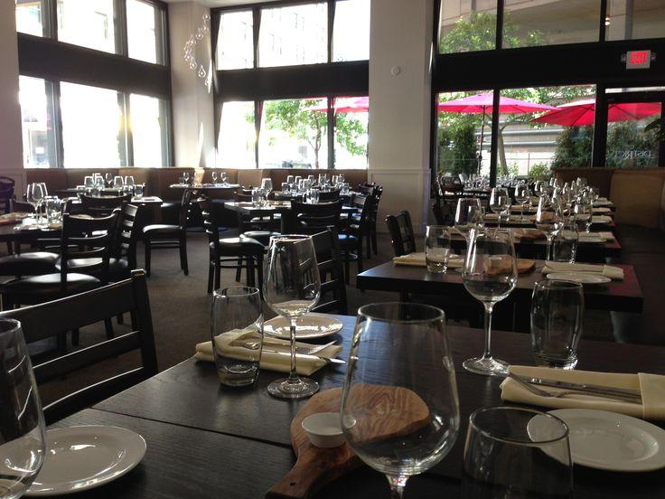 17 Best images about Restaurant Design Customer  : 14f37c539ab37f0db45e75df7363db01 from www.pinterest.com size 736 x 552 jpeg 73kB