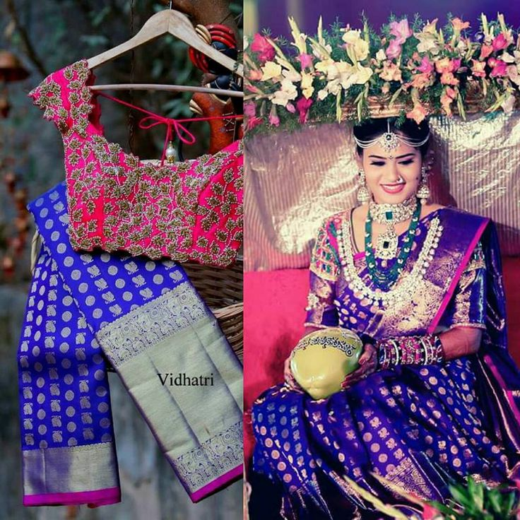 Gorgeous brides....last few peices are available!!vidhatri is here to make your dreams come true!!!! Watsapp:8142029190 31 March 2016