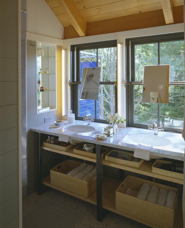 1000 images about bainbridge renton hill master bath on for Perfect master bathroom