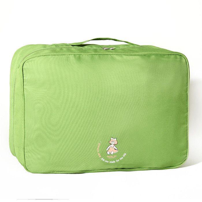 4 Colours New Fashion Travel Pouch WaterProof Unisex Travel Handbags Women Luggage Travel Bag Folding Bags Free Shipping
