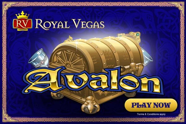 I like being at home and playing online games, nothing better than the comfort of your own home, Royal Vegas Casino #slots games #casino #Royal Vegas Casino