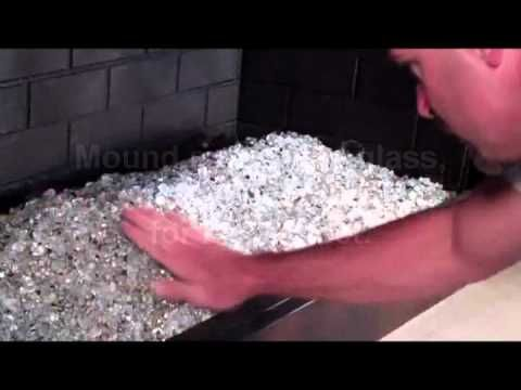 Starfire Direct Fireglass Collections.mp4 - YouTube