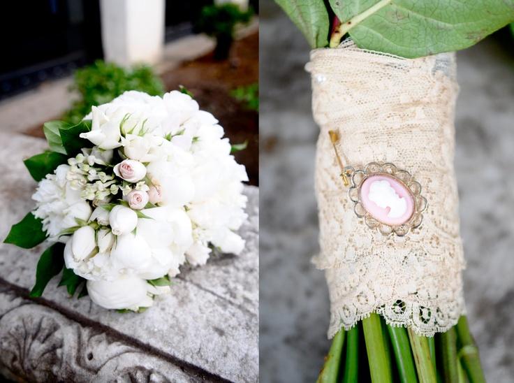 ,Bouquet 2014