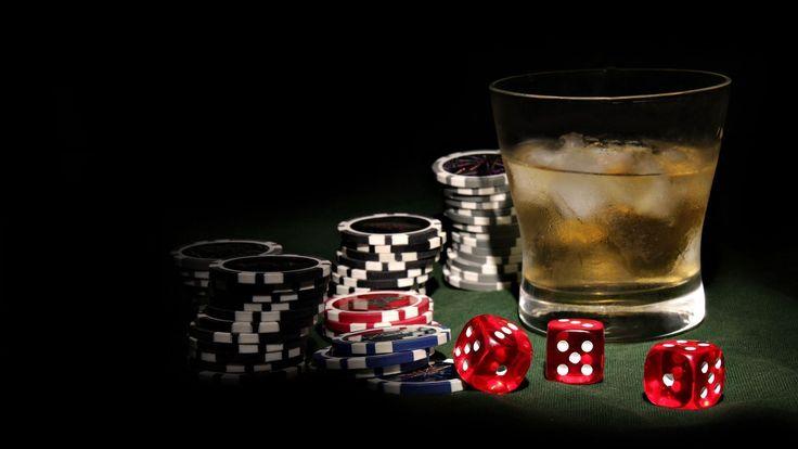 Money Management | Online Casino from Las Vegas