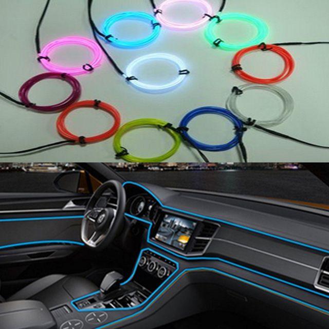 Hyundai Sonata Dashboard Warning Lights – Jerusalem House