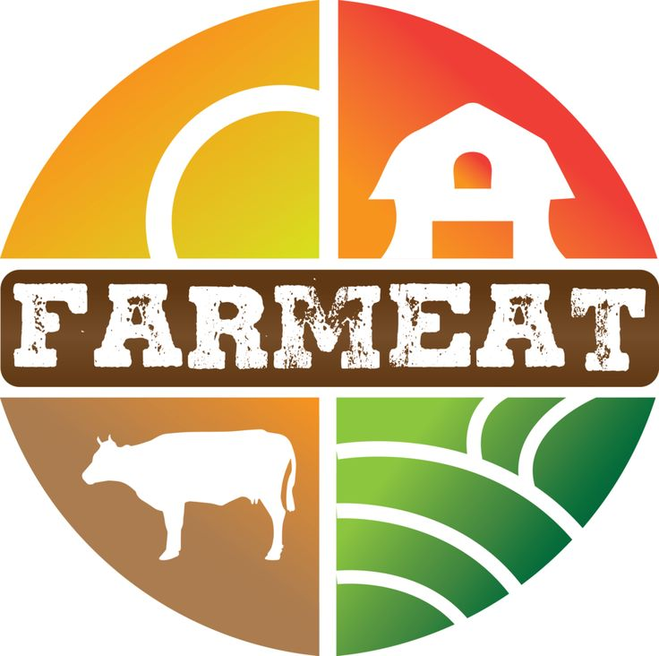 Brisbane based online retailer of organically grown Farm Produce. Farmer direct to consumer. the real farmers market, online.