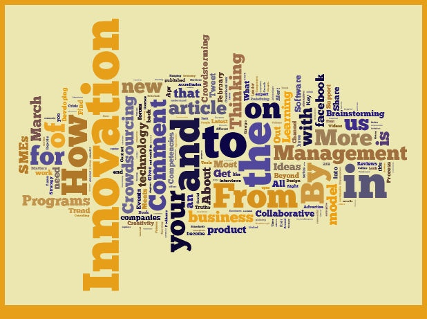 I am on a tight schedule (study group) https://docs.google.com/document/d/1UPxmjJXPWRAntxPvAoN9qTz3xUv1ujgVTHyDMCsXq3A/edit?usp=sharing  https://docs.google.com/document/d/1UPxmjJXPWRAntxPvAoN9qTz3xUv1ujgVTHyDMCsXq3A  https://docs.google.com/document/d/1_SL33-yrklJppLeDczVg8x3rV-k_BDiSt5i3nrtKPxY