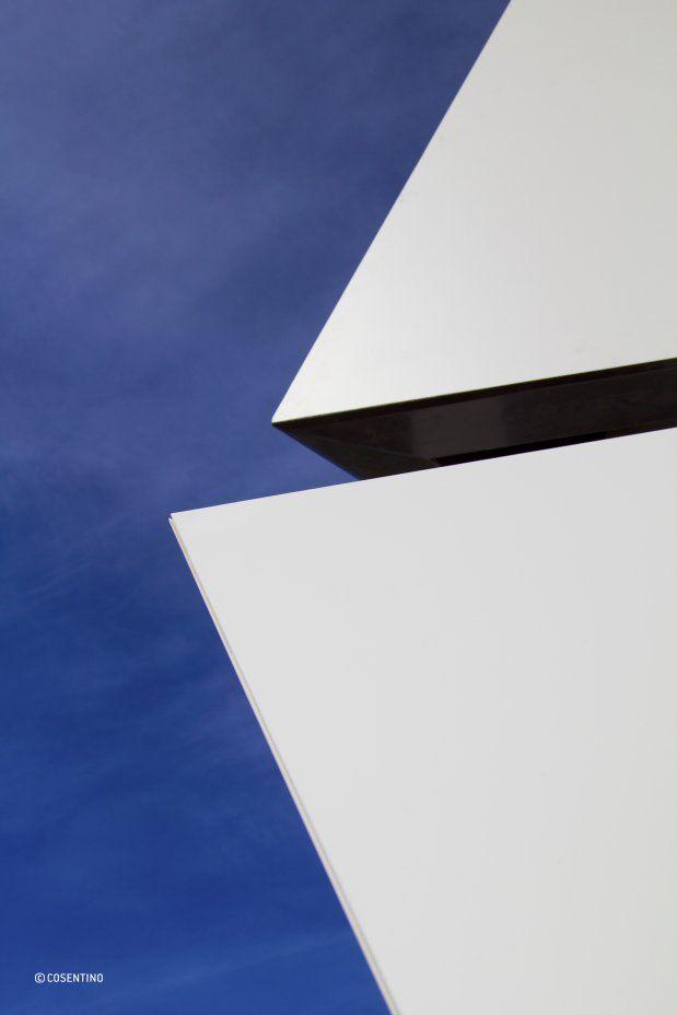 Almeria, Spain   Studio Daniel Libeskind