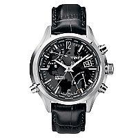 Reloj Hombre Cuero T2N943