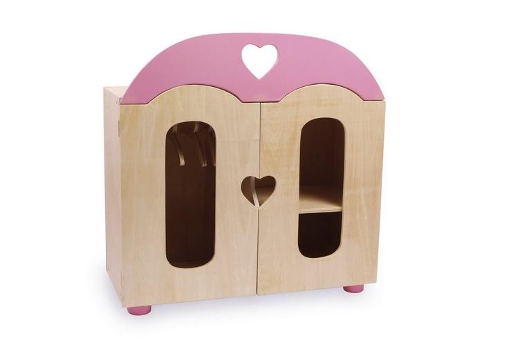 ber ideen zu schrank stange auf pinterest schrank h ngeschrank und aufbewahrung. Black Bedroom Furniture Sets. Home Design Ideas