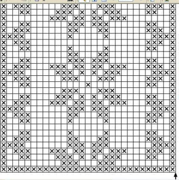 #BaiduImage croche caminho de mesa grafico_Pesquisa do Baidu