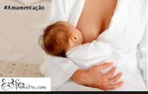 """<p>Mãe Adotiva é Mãe Completa e também pode amamentar. Veja as técnicas que existem para induzir a lactação. Ser mãe adotiva envolve muito amor, alegrias, responsabilidades, medos e todos os sentimentos da maternidade. As mães que não puderam gerar seus filhos por 9 meses tem todos os """"direitos"""" e """"deveres"""" …</p>"""