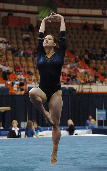 127 Best Hot Gymnastics Images On Pinterest Balance Beam