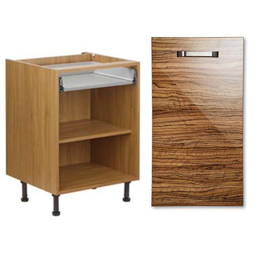 kitchen units kitchen cabinets kitchen cupboards cheap kitchens kitchen doors kitchen - Changing Doors On Kitchen Cabinets