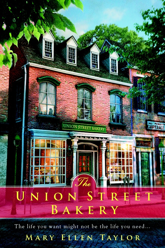 So Many Precious Books, So Little Time: Giveaway: The Union Street Bakery by Mary Ellen Taylor http://teddyrose.blogspot.ca/2013/03/giveaway-union-street-bakery-by-mary.html#Worth Reading, Toot Sweets, Mary Ellen, Book Worth, Street Bakeries, Ellen Taylors, Precious Book, Union Street