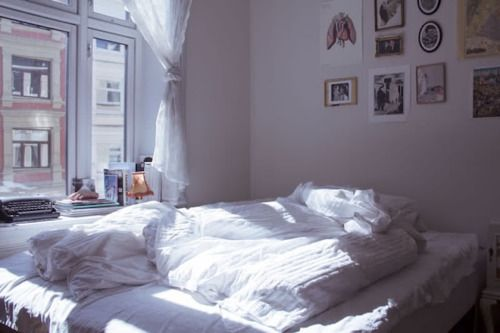 cozy source: tumblr Soulhunting