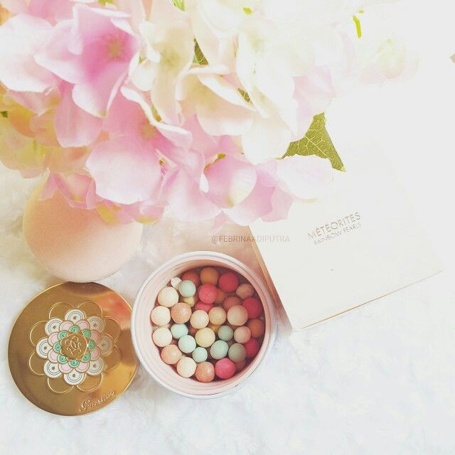 #guerlain #makeup #beauty