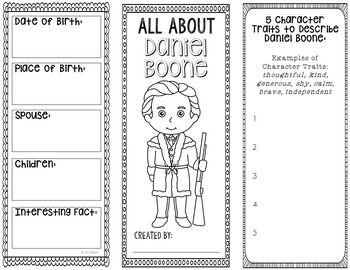 Bill clinton essays