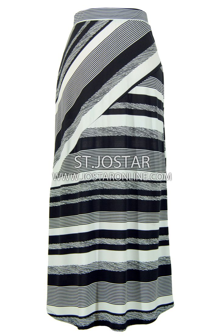 St. Jostar - HIT Bias Band Skirt (Print) 613HT-P, $38.99 (http://www.jostaronline.com/hit-bias-band-skirt-print-613HT-P/)