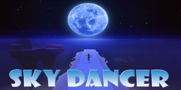 Sky Dancer Hack Cheat Online Generator Coins Unlimited  Sky Dancer Hack Cheat Online Generator Coins Unlimited The help you always wanted is at your disposal right here on this page, our new Sky Dancer Hack Cheat. The name of this game comes from the character has to jump over the dangerous cliffs and many other things like flying islands or large... http://cheatsonlinegames.com/sky-dancer-hack/