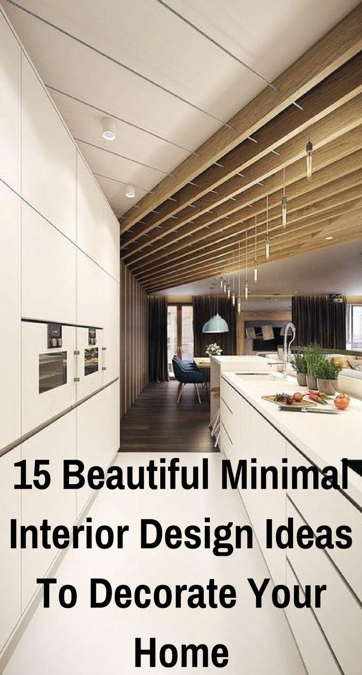 75 best minimal office interior design images on pinterest