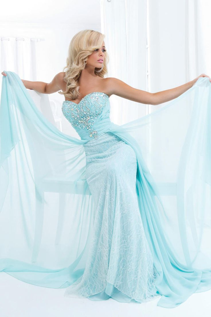 Shop 2014 New Style Sweetheart A Line Brush Train Chiffon Lace With Beads And Ruffle Online affordable for each occasion. Latest design party dresses and gowns on sale for fashion women and girls.