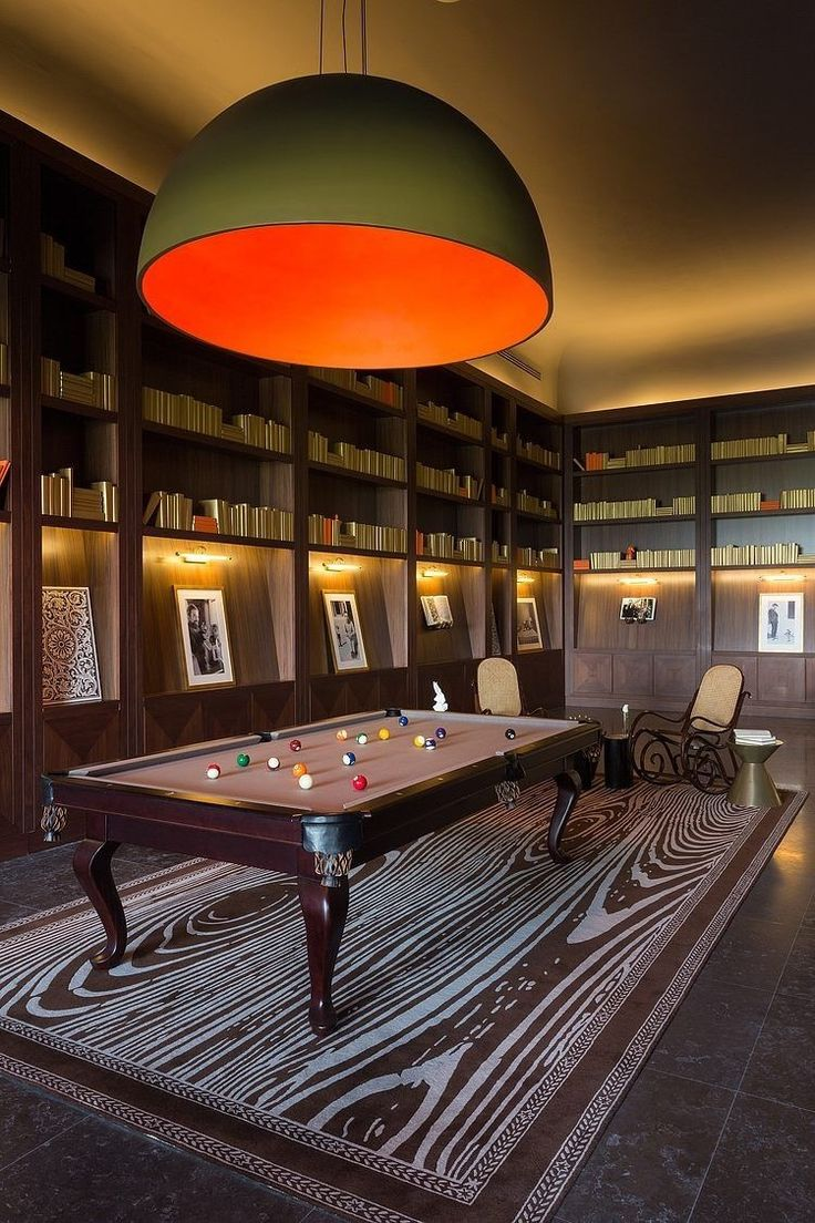 best Rooms Bar Billiards Games images on Pinterest Gaming