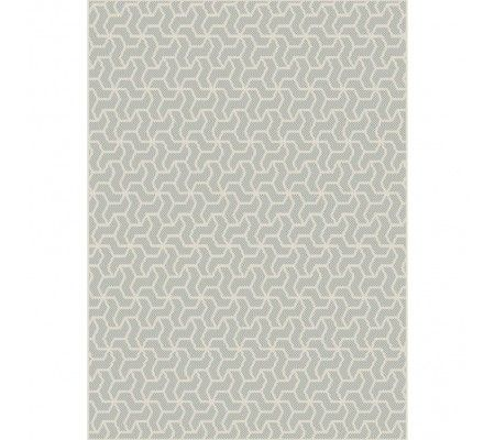 BREEZE Indoor/Outdoor Rugs to enhance your outdoor space by Signature Rugs.