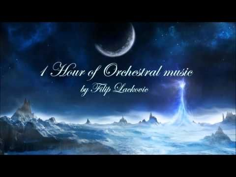 1 Hour of Epic and Emotional Orchestral Music