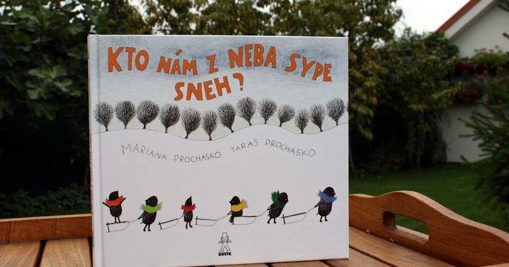 blog o detských knihách, tipy na pekné detské knihy, rozprávky pre deti