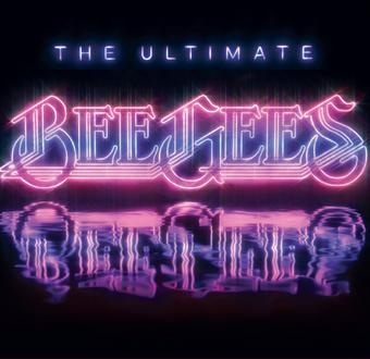 The Ultimate Bee GeesFavorite Music, Beegees, Classic Rocks, Ultimate Bees, Animal Spirit, Brother Gibbs, Album, Bee Gees, Night Fever
